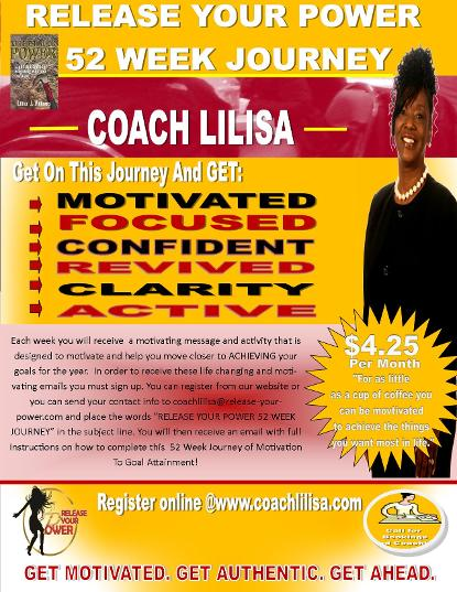 http://coachlilisa.com/release-your-power-journey.php